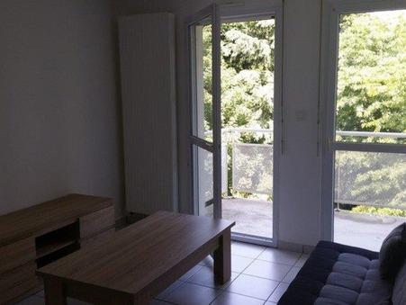location appartement Pouzauges