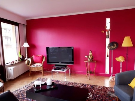 vente appartement Melun