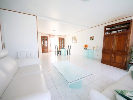 vente maison Corbeil essonnes
