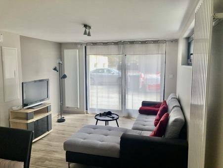 vente appartement Doubs
