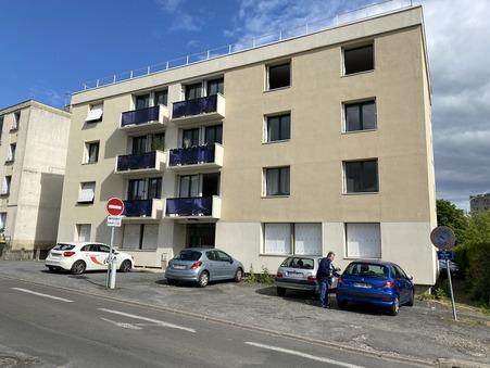 vente appartement Perigueux