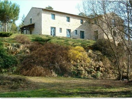 vente maison Lhommaize