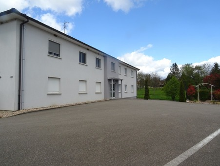 vente appartement Montreux chateau