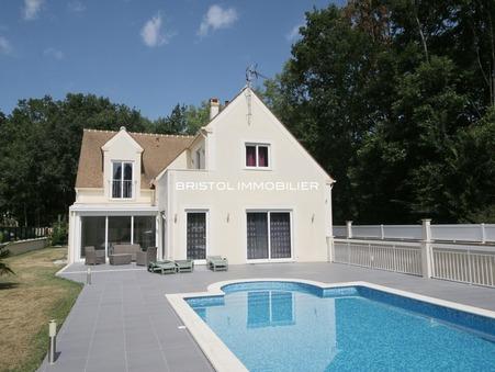 vente maison Bretigny sur orge