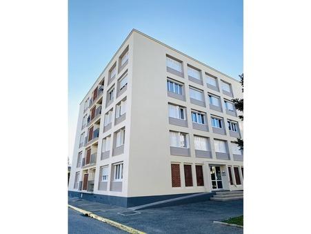 vente appartement Pierrelatte