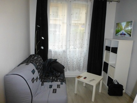 location appartement Paris 15eme arrondissement
