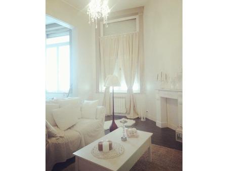 location appartement Roubaix