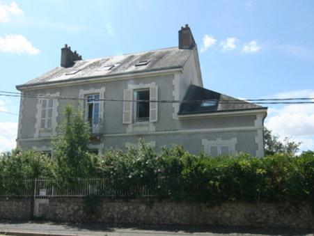 Immobilier Luzy 58 Annonces Immobilières Pour Trouver Le