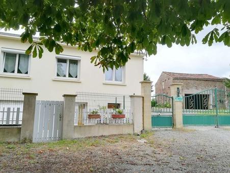 vente maison Saint-sulpice-en-pareds