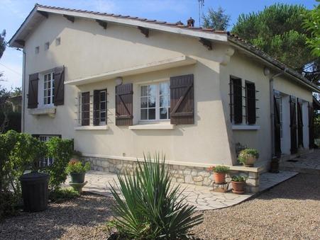 vente maison Pineuilh