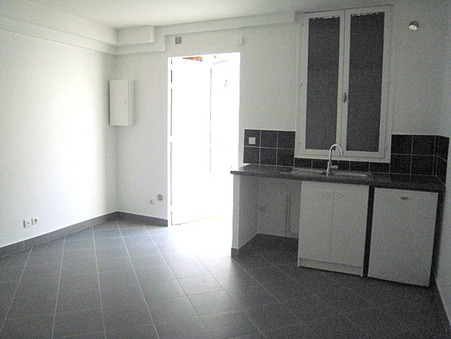 location appartement Guyancourt