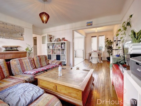 Photo annonce Appartement Troyes
