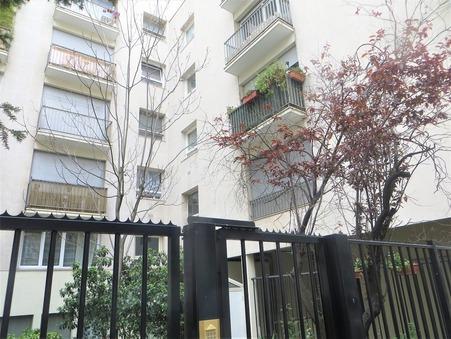 vente appartement paris 11e arrondissement