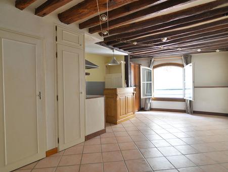 location appartement Paris 10e arrondissement
