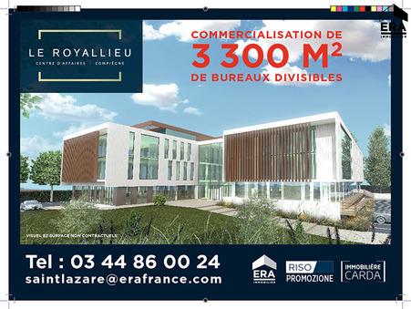 vente immeuble Paris 15e arrondissement