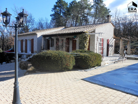 vente maison Mons