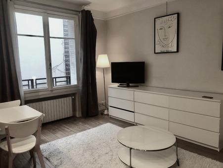 location appartement Paris 7e arrondissement