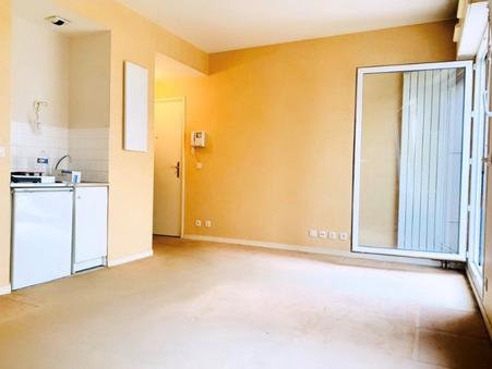 vente appartement puteaux
