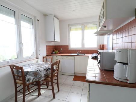 vente maison Rouffiac tolosan