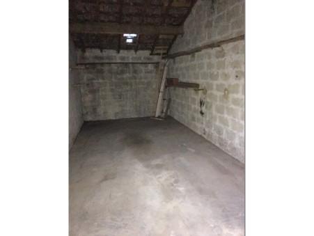 location parking Valence