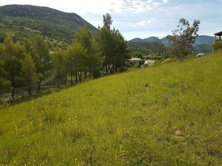 vente terrain Condorcet
