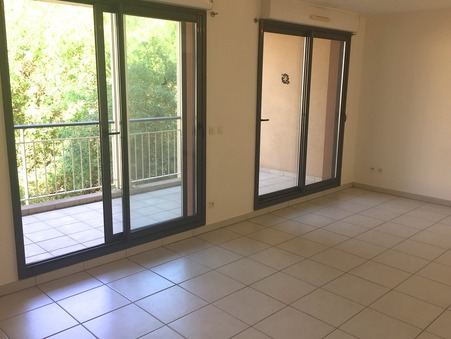 vente appartement marseille 7eme arrondissement
