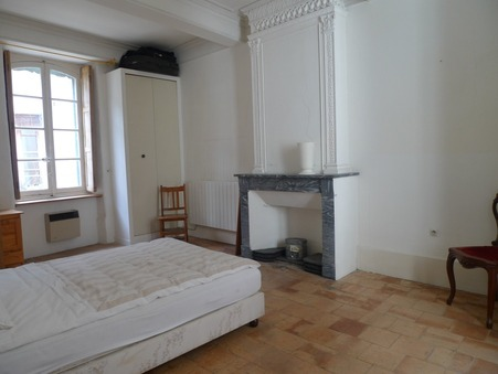 vente appartement bourg st andeol