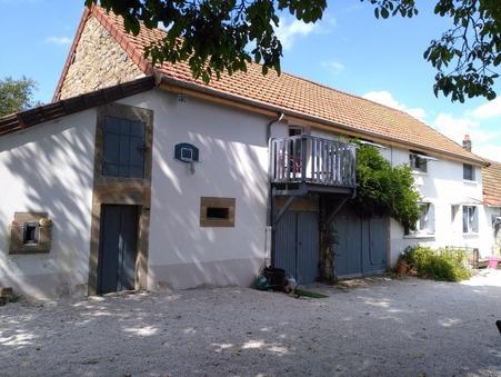 Immobilier Curgy 71 Annonces Immobilières Pour Trouver Le