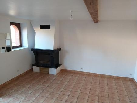 location maison Saint-michel-chef-chef
