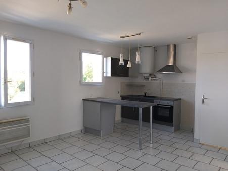 location appartement Saint-michel-chef-chef