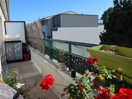 location appartement Taverny