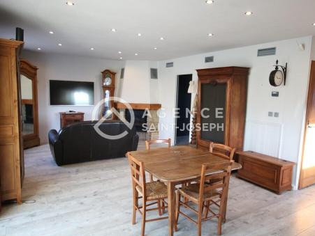 vente maison Arelaune en seine