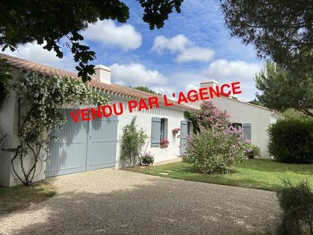Le Bon Coin 44 Immobilier Vente Salon Coin