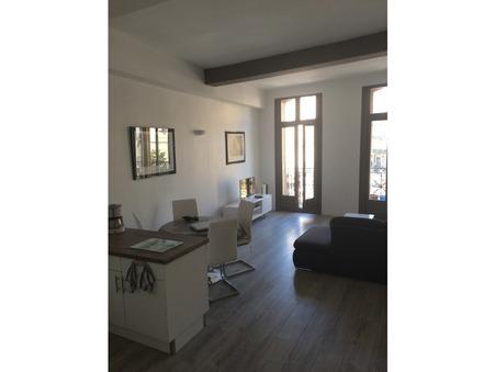 location appartement Perpignan