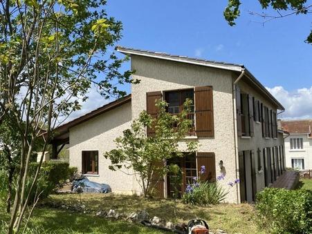 Photo annonce Maison Ruelle-sur-touvre