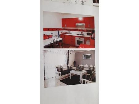 vente appartement Valence