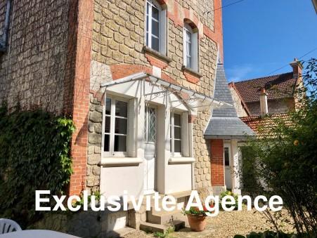 vente maison Saint-thibaut