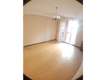 vente appartement marseille 15eme arrondissement