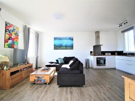 vente appartement Saint-georges-d-orques