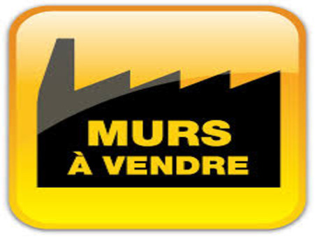 vente local Saintes