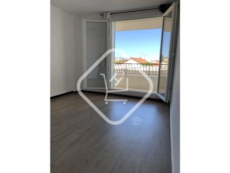 location appartement Marseille 10eme arrondissement