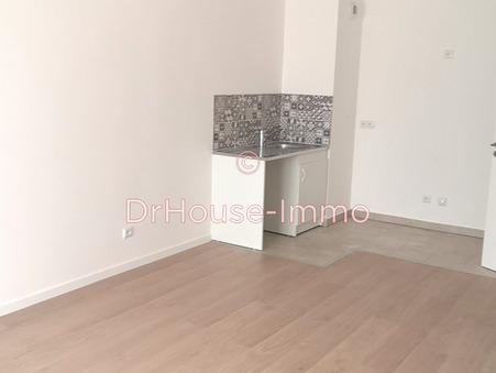 vente appartement Villenoy