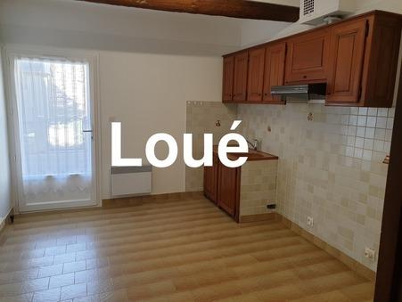 location maison JOUQUES