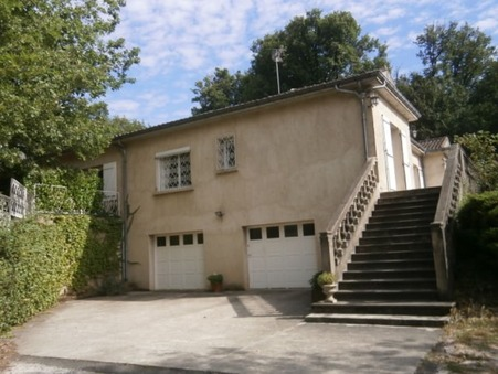 vente maison Albi
