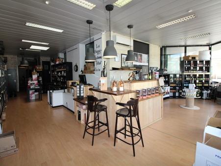 vente local Bordeaux