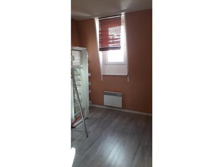 location appartement Roncq