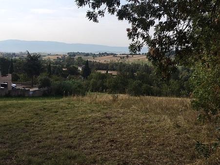vente terrain Castres