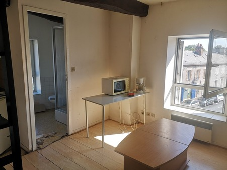 vente appartement saint-jean-le-blanc