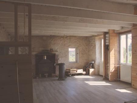 vente maison saint-priest-sous-aixe