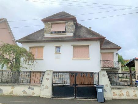 vente maison Sartrouville